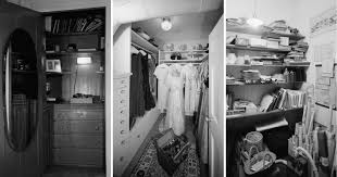 Closet Design Connecticut Closet Archive