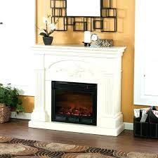 white electric fireplace entertainment center white electric fireplace entertainment center white corner fireplace white corner electric