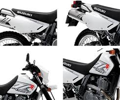 2018 suzuki dual sport. fine 2018 2018 suzuki dr650s dual sports bike specs for suzuki dual sport