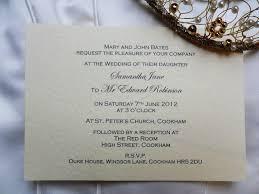 cheapest wedding invitations stationery 2015 2016 21st bridal Wedding Invitations Uk Not On The High Street wedding invitations uk wedding invitations uk high street