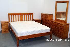 furniture pieces for bedrooms. Susan 6 Pieces Bedroom Suite Furniture For Bedrooms