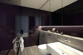 Bathroom Design Studio Awesome Decorating Ideas