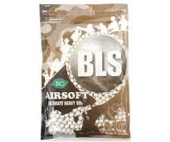 Товары бренда <b>bls</b> купить онлайн с доставкой. Фото и отзывы