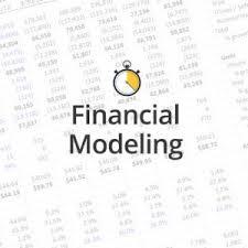 Financial Model Excel Spreadsheet Financial Modeling Techniques Wall Street Prep