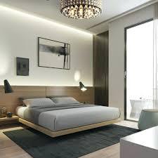 chandeliers modern master bedroom chandelier modern bedroom chandelier lighting modern chandelier bedroom large size