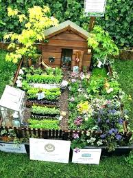 outside fairy garden ideas fairy garden container ideas a within your indoor outside figurines whole fair outside fairy garden