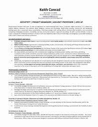 Bilingual Flight Attendant Sample Resume 24 Bilingual Flight Attendant Sample Resume Lock Resume 8
