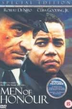 putlocker men of honor 2000 watch online for putlocker men of honor 2000