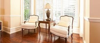 chair rail wainscoting. Wainscoting Image Chair Rail