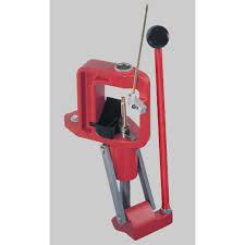 - Lock-n-load Classic 085001 Verkkokauppa Hornady Ahti Erätuotteiden Huvila Loader