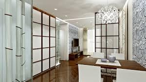 Apartment Interior Decorating Property Interesting Inspiration Ideas