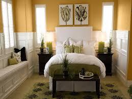 bedroom neutral color schemes. Bedroom Neutral Paint Colors Best Color Schemes U