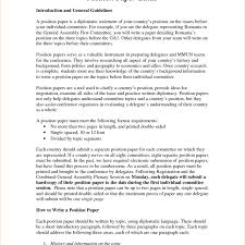 Resume Cover Letter Examples Warehouse Worker Pics Resume