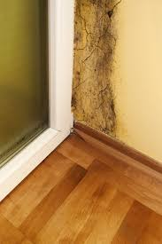 water damage home repair. Simple Damage Inside Water Damage Home Repair E
