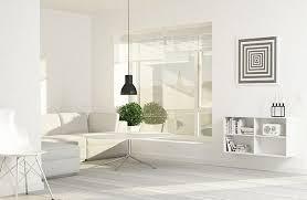 smart hotel control benefit eco friendly benefits eco friendly