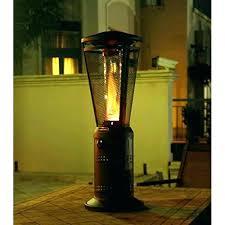 table top propane heater outdoor heaters beautiful tabletop patio for stainless steel best6