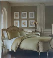 new palais royale tan beige duvet cover full queen 630 thread count light brown hotel collection