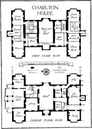 english manor house plans house floor plan classic english country house plans