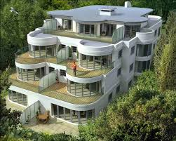 Architectural Home Design Styles - Home design architecture