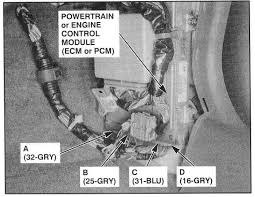99 accord ignition wiring diagram 99 automotive wiring diagrams accord ignition wiring diagram 2011 01 30 202618 pcm