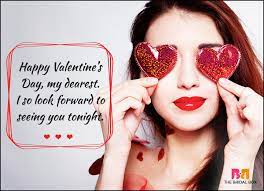 valentines day es for him 74
