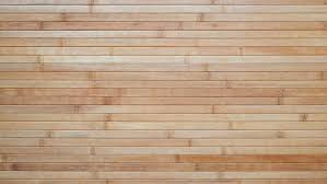 how to make bamboo floors shine urban