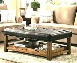 upholstered coffee table upholstered coffee table ottoman fabric coffee table ottoman upholstered coffee table ottoman upholstered upholstered coffee