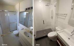 bathroom remodeling san diego. Anybody Who Has Watched HGTV\u0027s House Hunters Knows That Bathrooms And Kitchens Sell Homes. An Old, Out-dated Kitchen Or Bathroom Can Mean The Difference Remodeling San Diego E