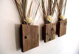 small barn wood wall decor tedx designs the amazing style and barn wood wall decor house
