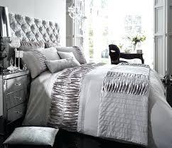 full size of super king size duvet covers argos luxury king size duvet covers verina duvet