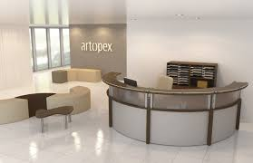 office reception area. the importance of reception area link between you and your customer jillian s hubbard mph rn acm ccds pulse linkedin office a