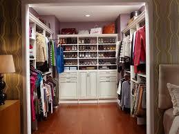 closet room tumblr. Dream Master Walk In Closet Interesting Tumblr Room T