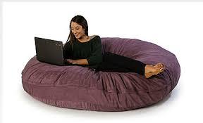 oversized floor cushions.  Cushions Oversized Round Floor Pillows Home Decor Renovation Ideas And Cushions U