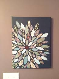 great flower wall art home remodel 3d items