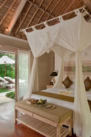 Furniture Bed Design Best 25 Tropical Master Bedroom Ideas On Pinterest Tropical Bed