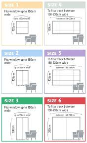 curtain sizes curtains the warehouse pertaining to common curtain sizes shower curtain sizes standard