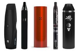 how to use marijuana vaporizer