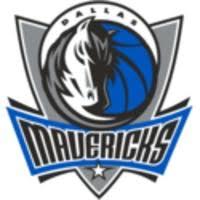 2008 09 Dallas Mavericks Depth Chart Basketball Reference Com