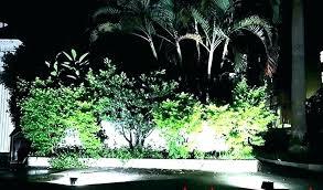 best solar landscape lights landscape flood lights solar landscape solar landscape lighting reviews best solar garden