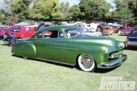 History - The best 1949-1952 Chevrolet Ever Built | The H.A.M.B.