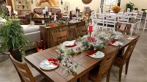 Marketplace Home Furnishings Idaho Falls Furniture Store