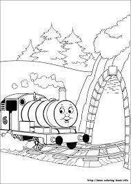 aa6851b82b3b5fcc2996cd3addb9ca5d thomas and friends coloring pages for my kids pinterest on coloring thomas and friends
