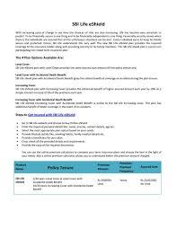 United Insurance Mediclaim Premium Chart Sbi Family Health Insurance Plans Plan Proposal Form Filling