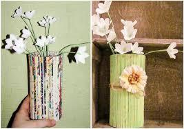 Diy Decorating Ideas For Apartments diy living room decor wall art idea loversiq 8084 by uwakikaiketsu.us