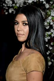 how to copy kourtney kardashian s makeup look from insram because it s goals