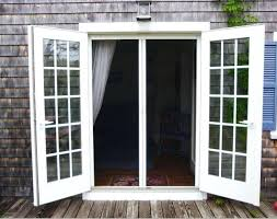 outswing french patio doors with screens splendid out swing favored medium exterior strong f outswing french doors