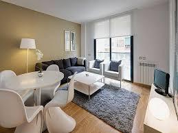 Decorate Apartment Design Custom Ideas