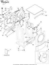 Bosch 500 series washer manual whirlpool washers wfw9400sw01 pdf user u0027s manual free download