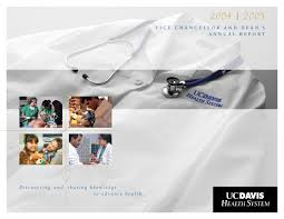 pvm report 2013 annual report by purdue university issuu uc davis health system annual report 2005