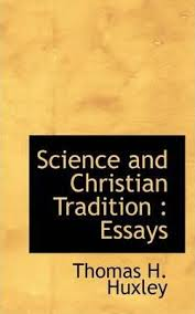 tips for writing the christian essays not been the idea of destroying the established ways but bringing about a continuity to preserve what is now and what is new christians should